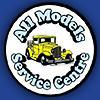 All-Models