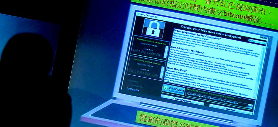 Hack Attack: US imposes sanctions on North Korean hackers