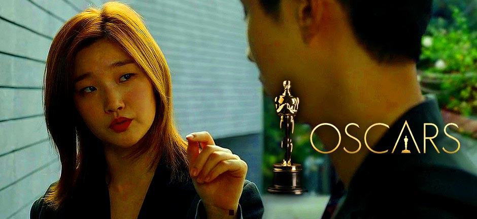 Oscars 2020: South Korea's 'Parasite' wins best Picture !!!