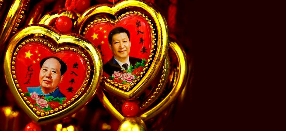 coronavirus: Xi Jinping in a pickle over Peoples Congress