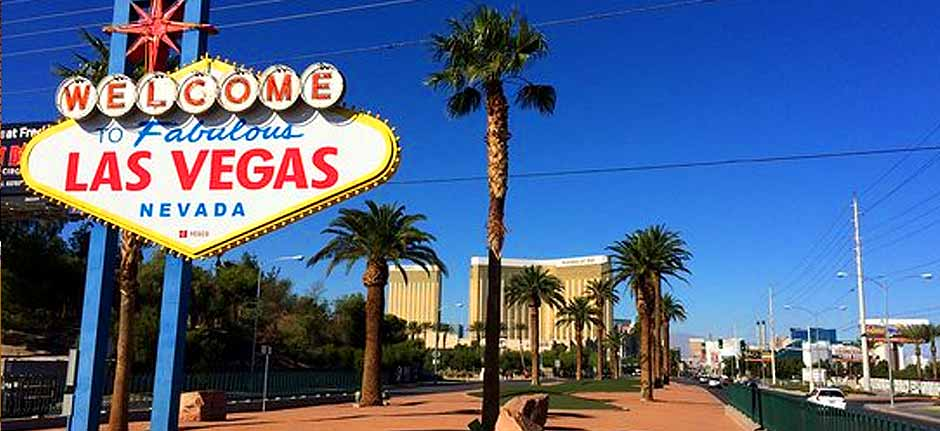 Nevada governor orders statewide casino shutdown