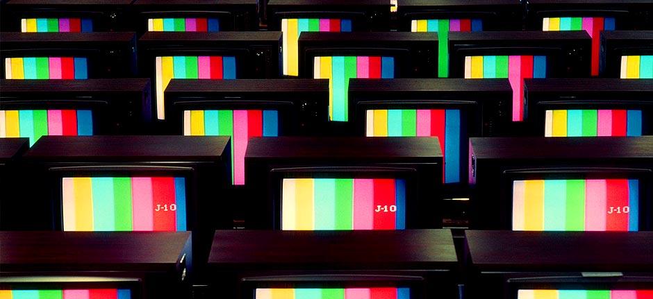 Is Your Smart TV Hack-Proof?