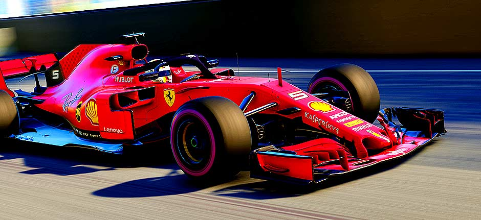 Ferrari F1 2020: 'We have taken design to the extreme'
