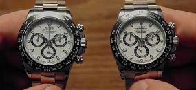 Rolex Replica?