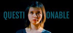 USA High School Film Festival