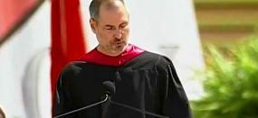 Steve Jobs - Stanford 2005