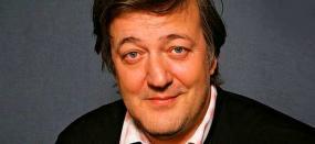 Brexit: Endgame - Stephen Fry