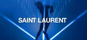 YSL - Best Wishes 2020