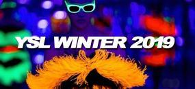 YSL Winter 2019