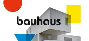 Happy 100th Bauhaus