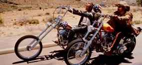 Steppenwolf 'Born To Be Wild'