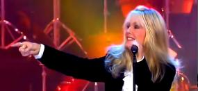 Kim Carnes 'Bette Davis Eyes'
