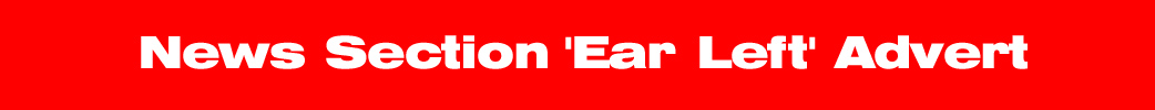 Adzone Z074 - News - Globe Reporter - Ear Left - 1 Month
